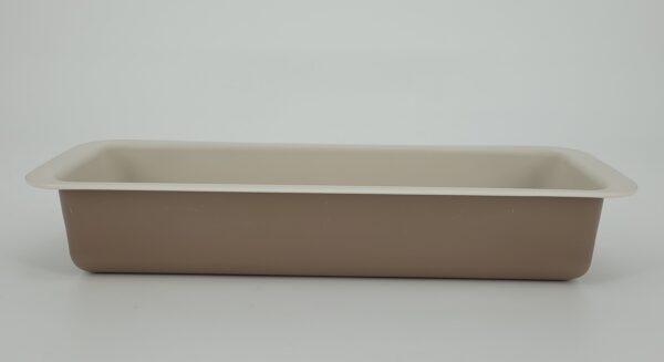 blacha crema 11