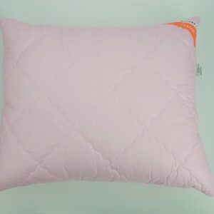 poduszka classic comfort