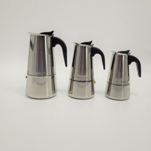 kawiarki1