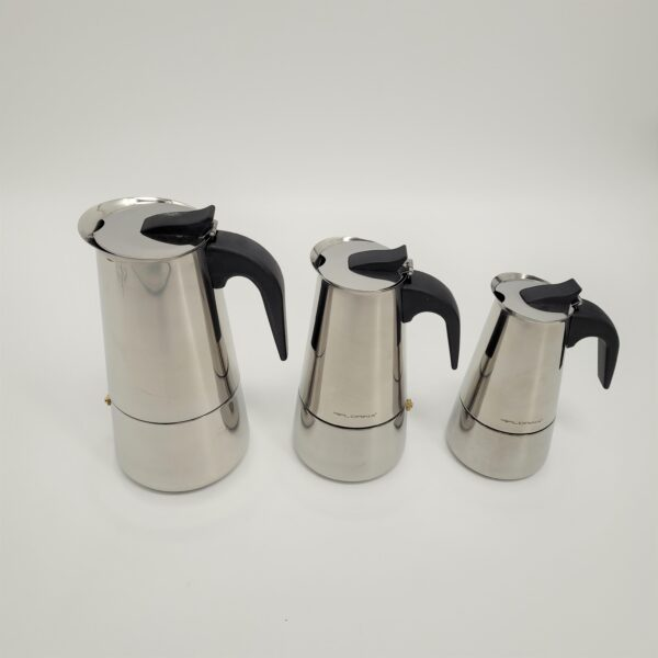 kawiarki2