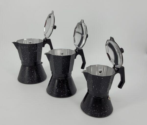 kawiarka aluminiowa4