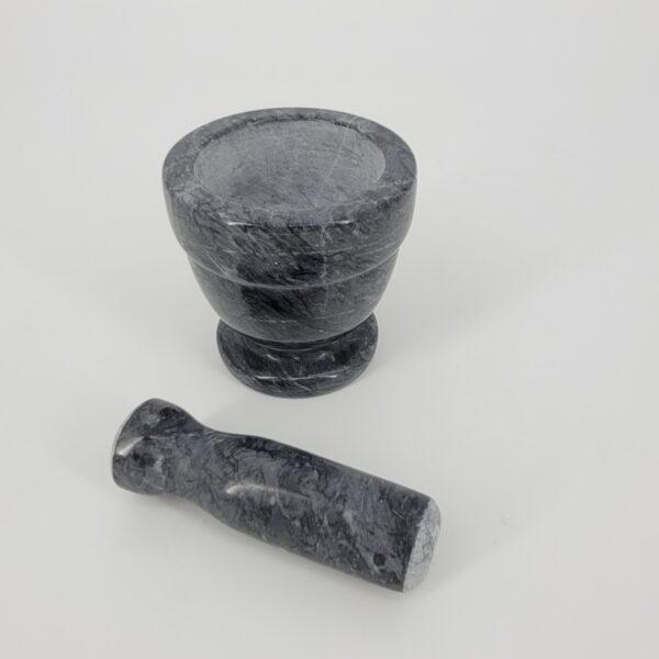 moździerz granitowy2