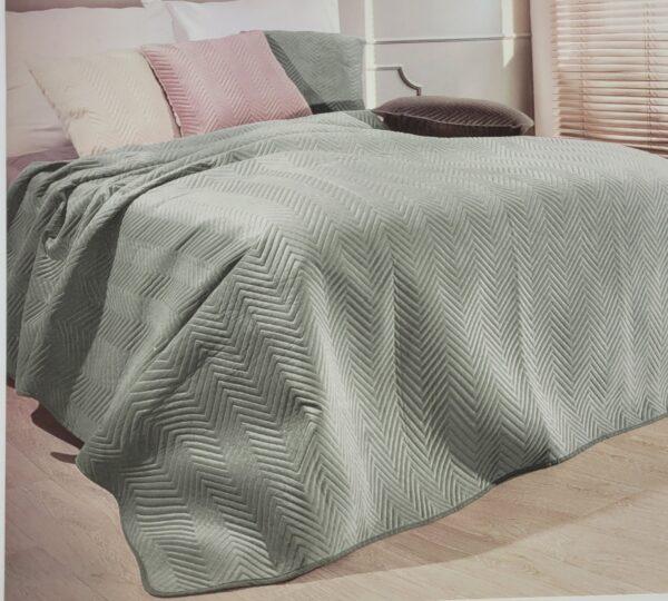narzuta na łóżko simona