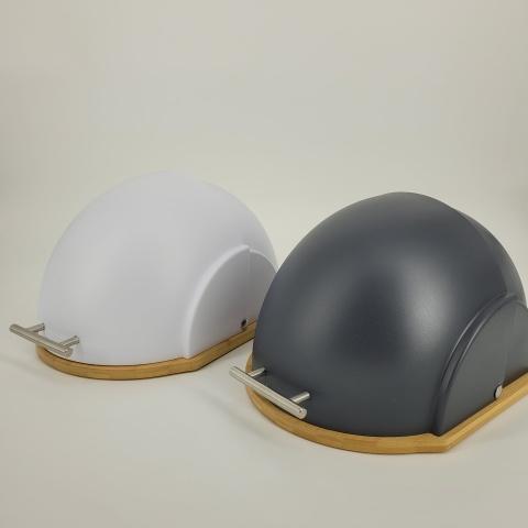 florina helmet