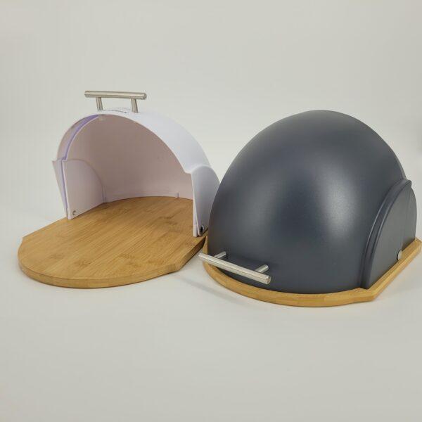 florina helmet2
