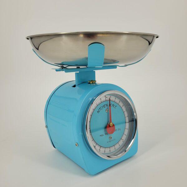waga kuchenna precise