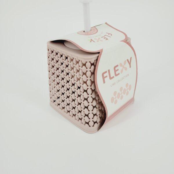 szczotka flexy 2