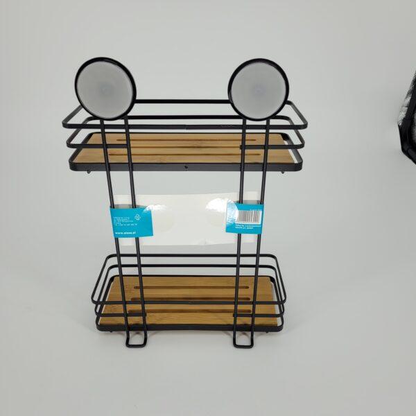 półka z drewnem3