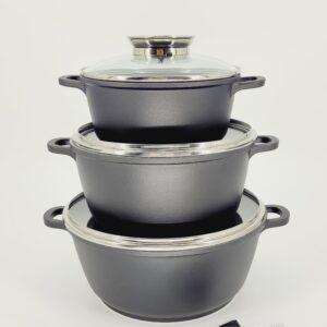 3 garnki oscar cook10
