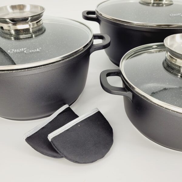 3 garnki oscar cook5