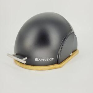 ambition helmet