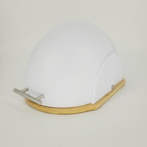 florina helmet7