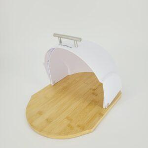 florina helmet6