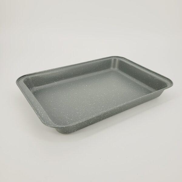 roaster pan
