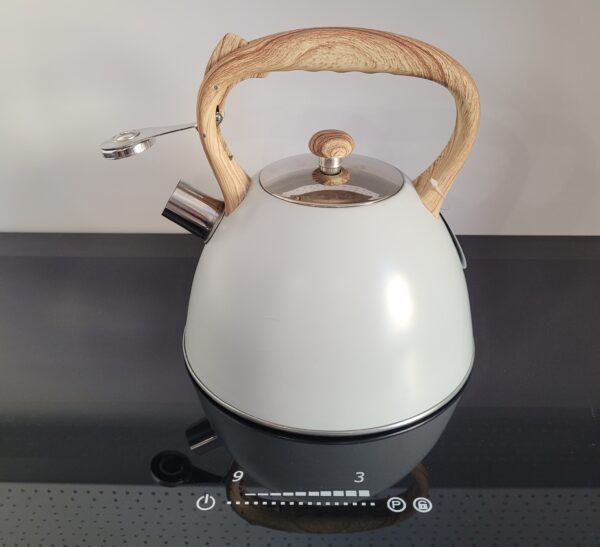 czajnik altom2