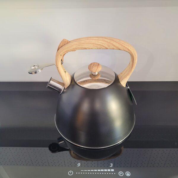 czajnik czarny altom2