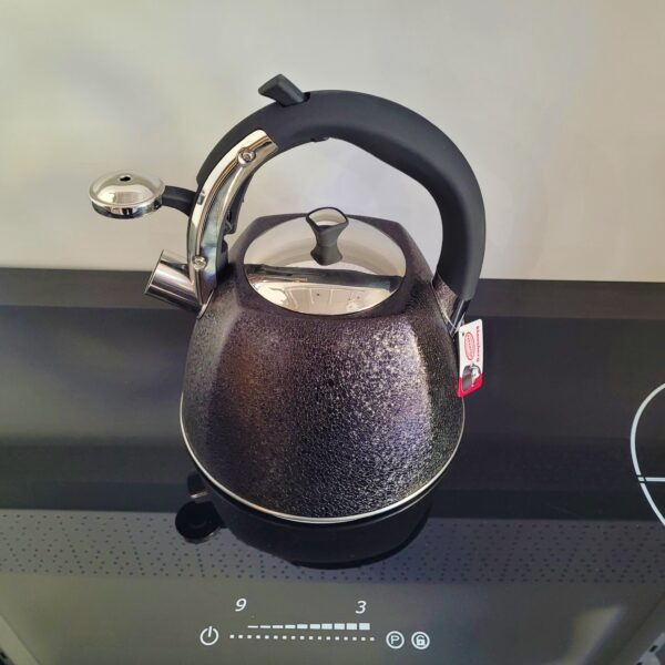 czajnik klasuberg czarny2