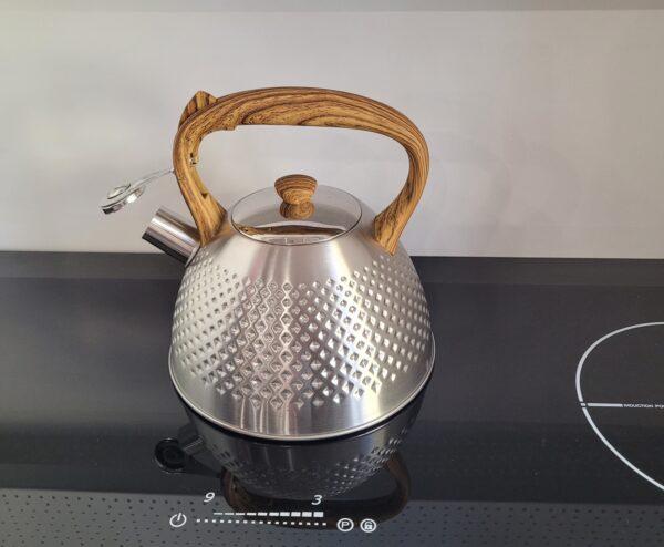 czajnik stalowy2