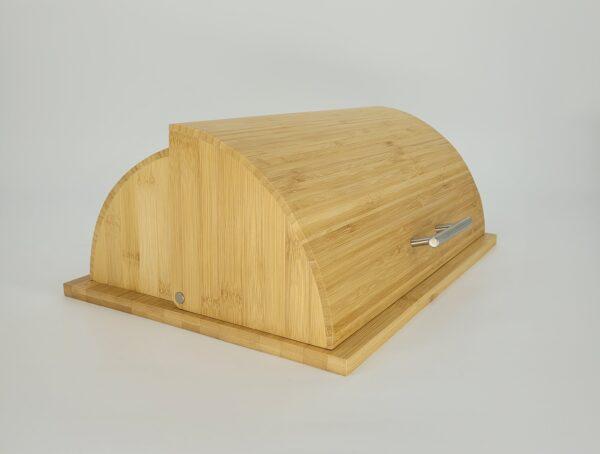 chlebak woody
