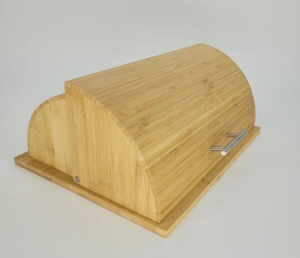 chlebak woody3