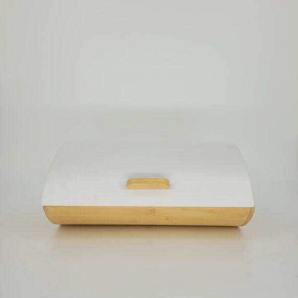 biały bambus chlebak2