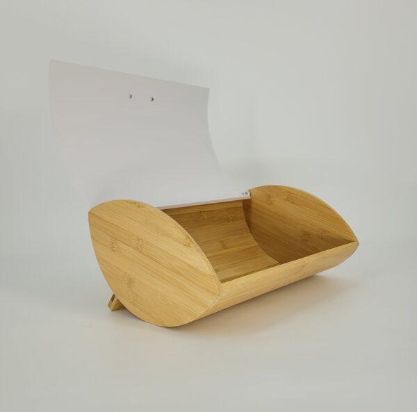 biały bambus chlebak3