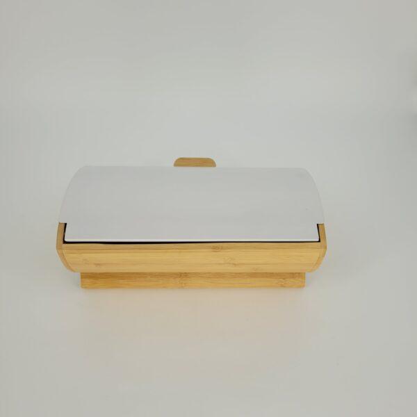 biały bambus chlebak4