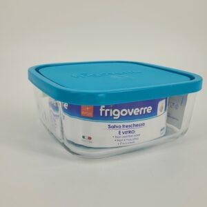 pojemnik frogoverre2