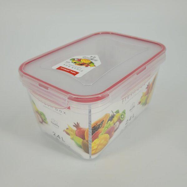 pojemnik fresh box11