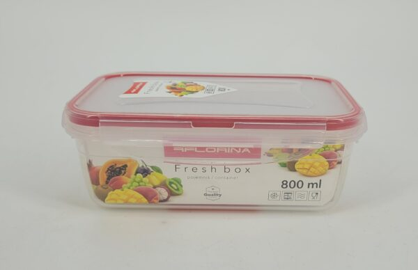 pojemnik fresh box3