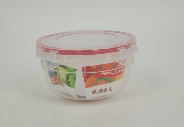 pojemnik fresh box7