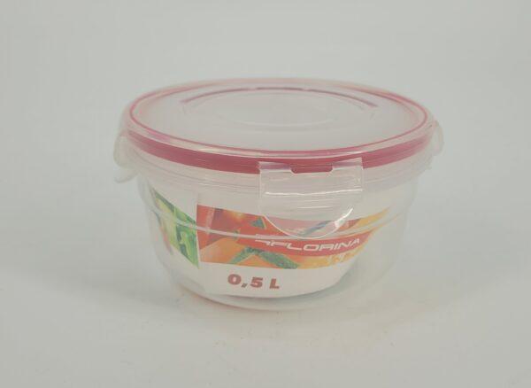 pojemnik fresh box9