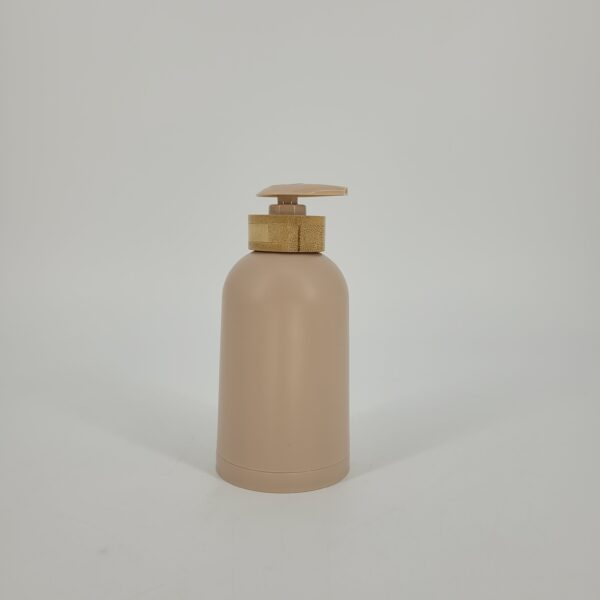 dozownik na mydlo galicja