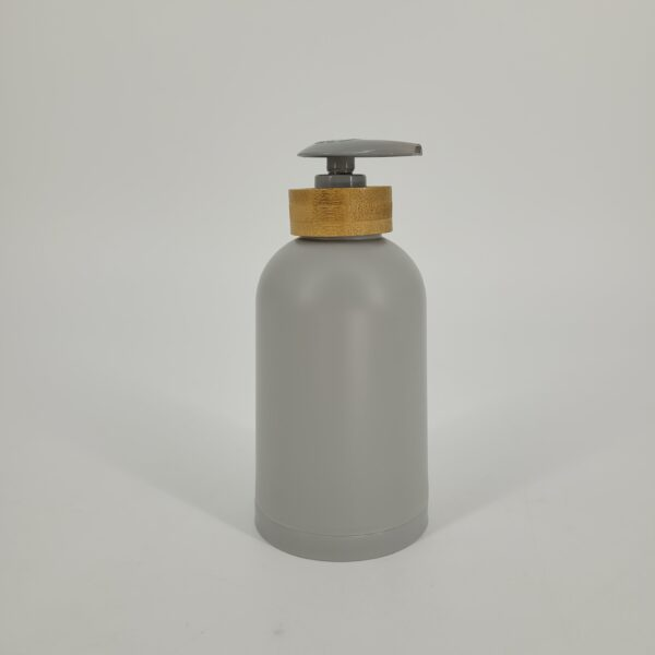 dozownik na mydlo galicja1