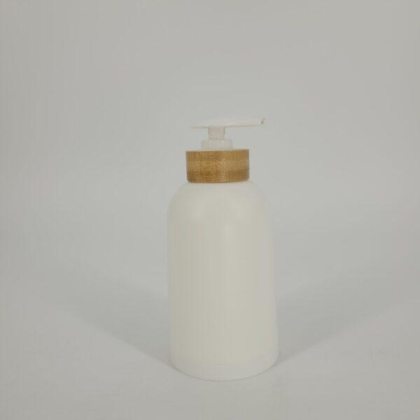 dozownik na mydlo galicja2