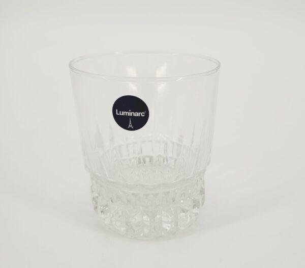 szklanka imperator niska2