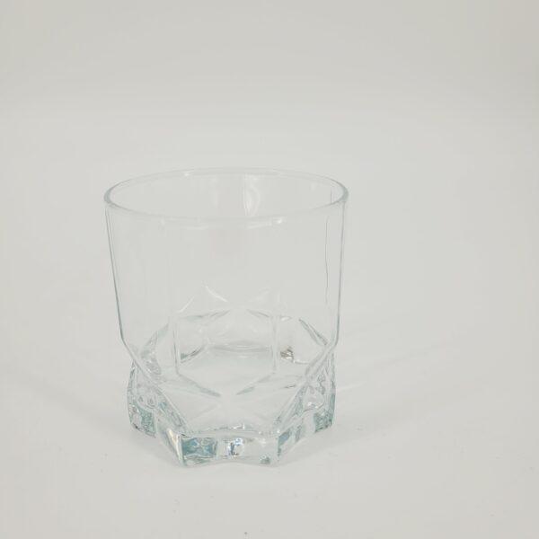 szklanki diamond niskie2