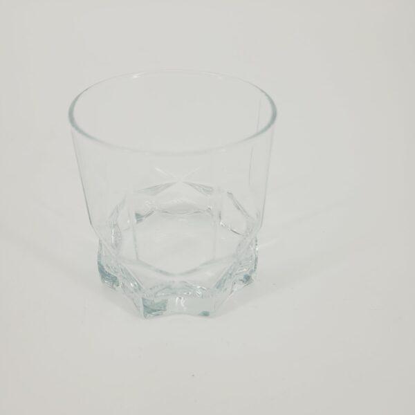 szklanki diamond niskie3
