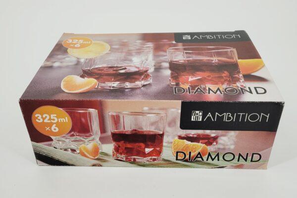 szklanki diamond niskie4