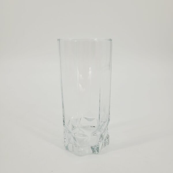 szklanki diamond wysokie2