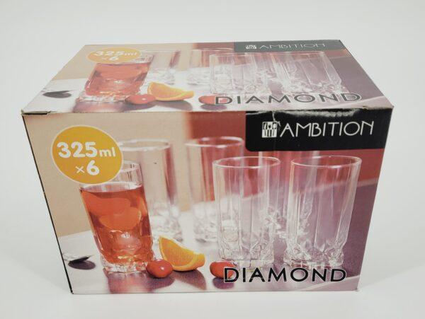 szklanki diamond wysokie3