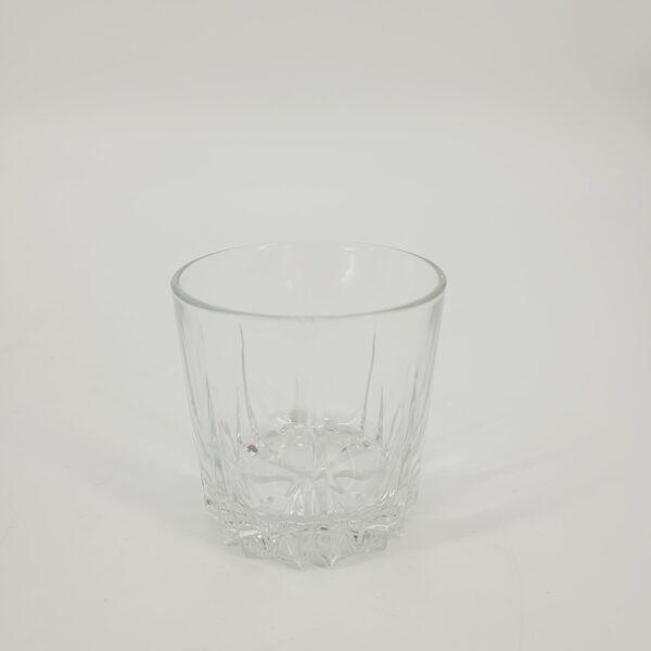 szklanka karat mała2