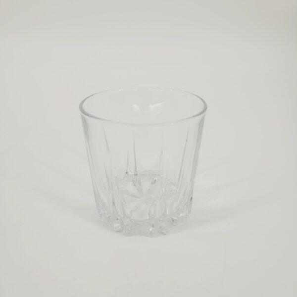 szklanka karat średnia2