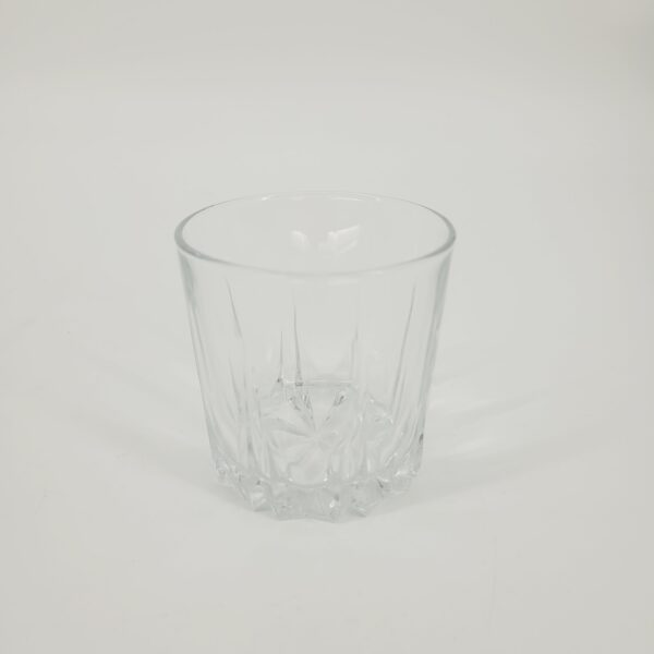 szklanka karat mała4