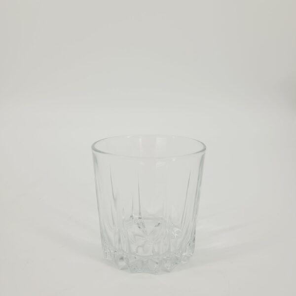 szklanka karat średnia3