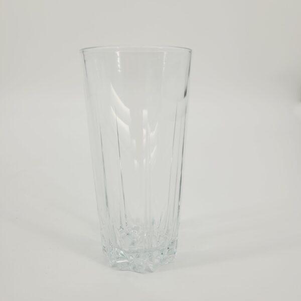szklanka karat wysoka2