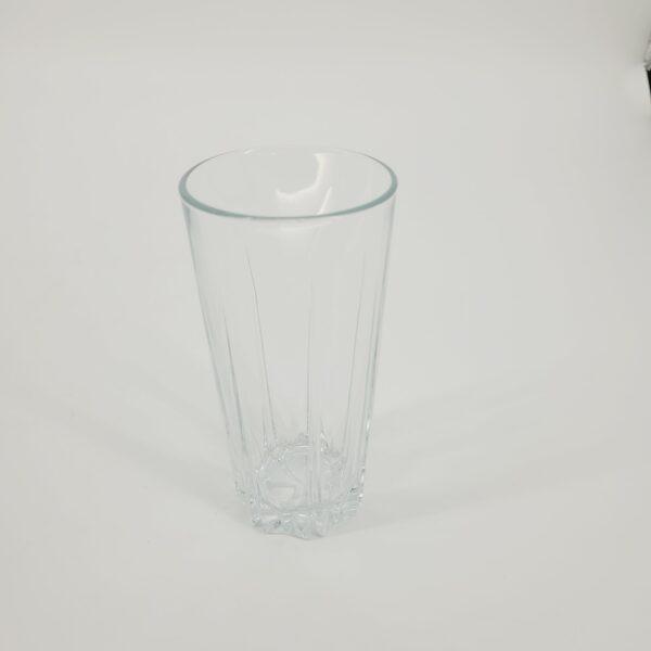 szklanka karat wysoka3