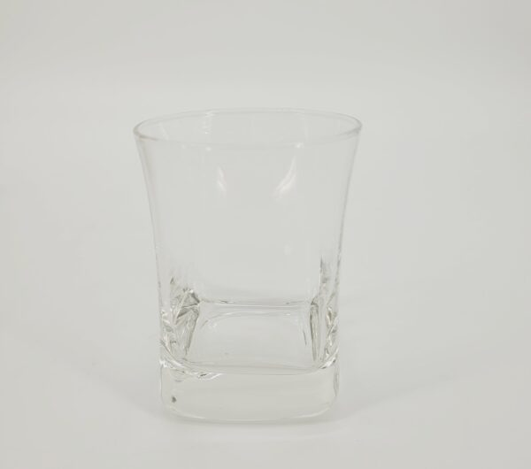 szklanki geo niskie2