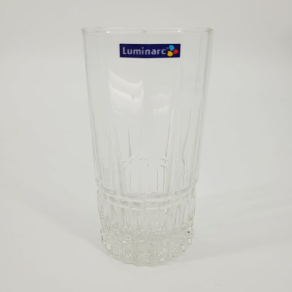szklanki elysees wysokie2