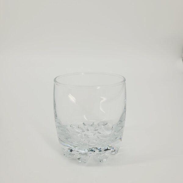 szklanki Sylvana niskie2